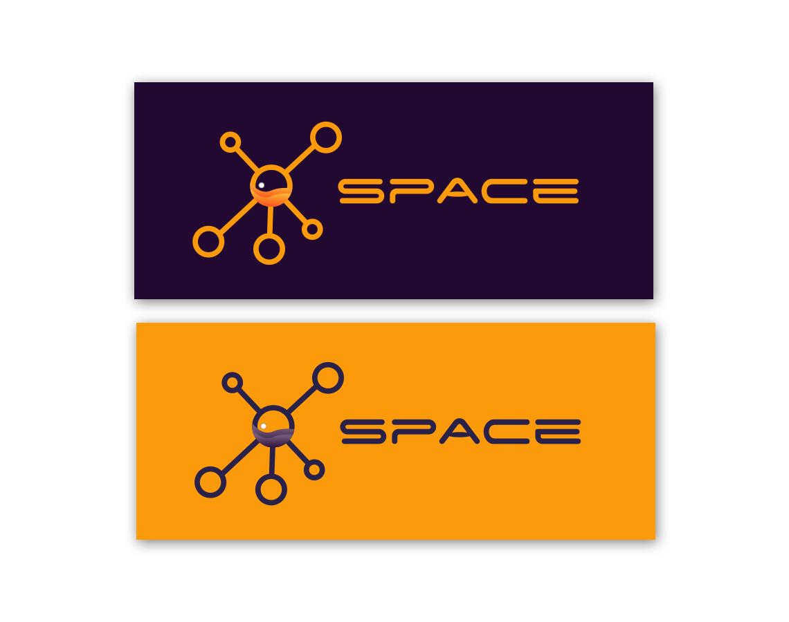 Doffy Graphiste Webdesigner
