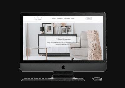 El Design Homestaging